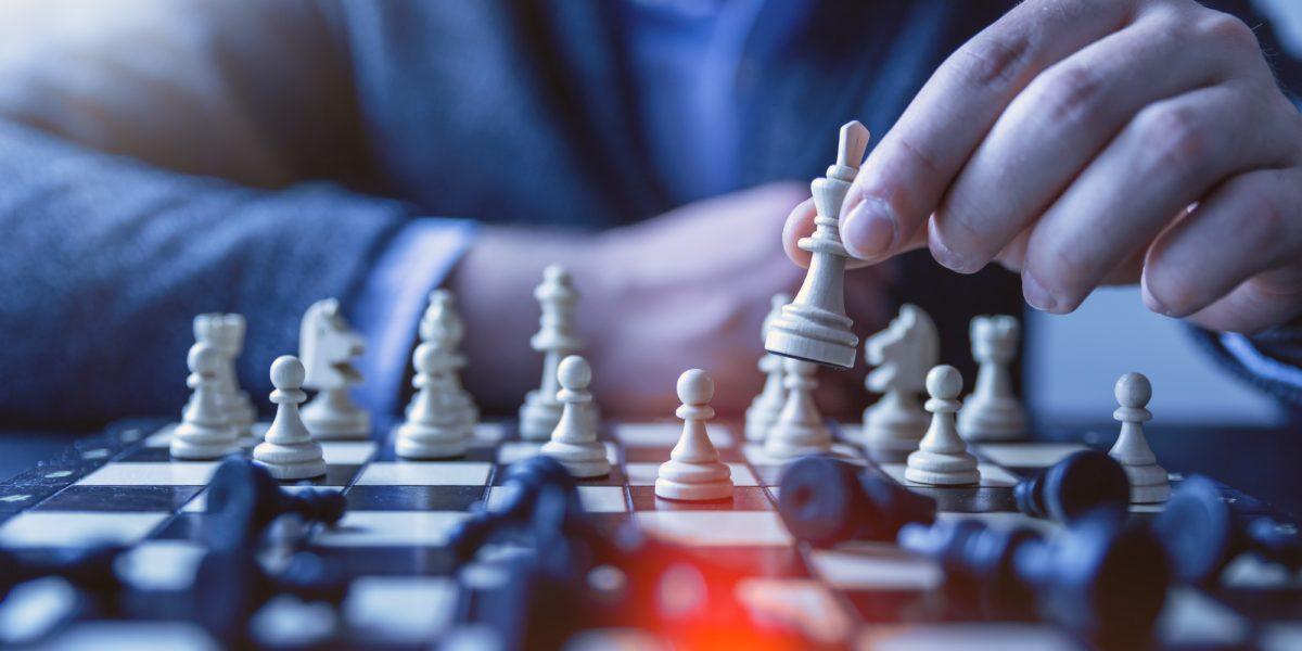 master mind, the cash flow advisor